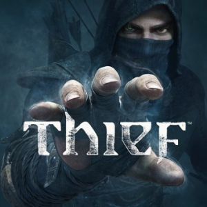 Thief: Complete Edition