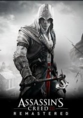 Assassins's Creed 3: Remastered