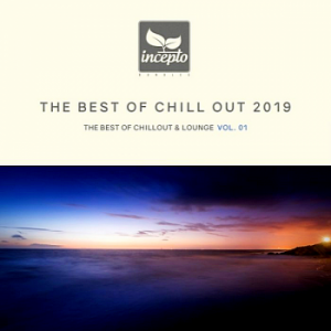 VA - The Best Of Chill Out 2019 Vol.01
