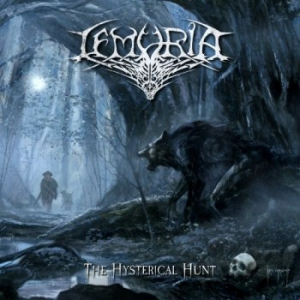 Lemuria - The Hysterical Hunt