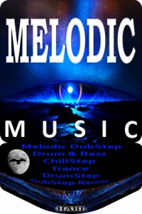 VA - Melodic Music vol. 7 [by HABL]