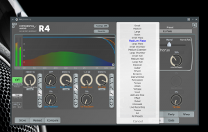 Exponential Audio - R4 3 0 0 VST, VST3, AAX (x64) RePack by