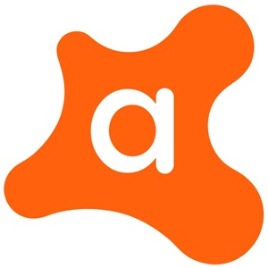 Avast Clear 20.1.5069.0 [Multi/Ru]