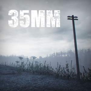 35ММ - Soundtracks