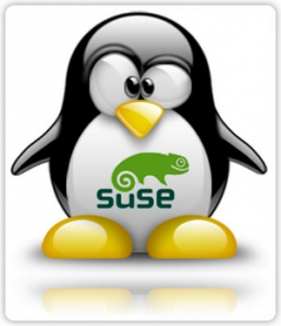 OpenSuse Leap 15.1 [x86_x64] 3xDVD, 2xCD