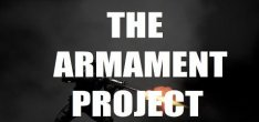 The Armament Project