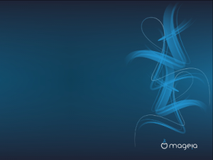 Mageia 7 [x86-64] 4xDVD