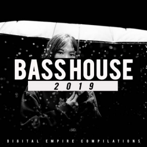 VA - Bass House 2019, Vol.2