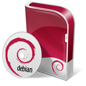 Debian GNU/Linux 10.0 + nonfree Buster [i386] 4xDVD