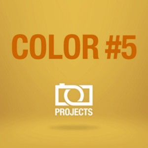 Franzis COLOR Projects 5.52.02653 RePack (& Portable) by TryRooM [Ru/En]