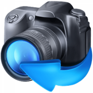 Magic Photo Recovery 4.7 Commercial Edition Portable by TryRooM [Multi/Ru]