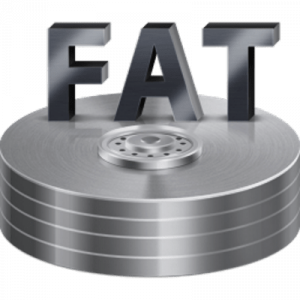 Magic FAT Recovery 2.8 Commercial Edition Portable by TryRooM [Multi/Ru]