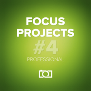 Franzis Focus Projects Pro 4.42.02821 RePack (& Portable) by TryRooM [Ru/En]