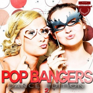 VA - Pop Bangers, Vol. 2