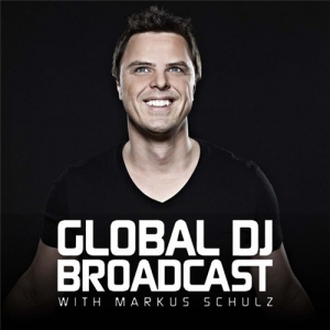 Markus Schulz - Global DJ Broadcast (18 July 2019) with guest Nifra