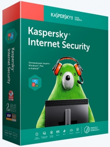 Kaspersky Internet Security 2020 20.0.14.1085 (h) [Ru]