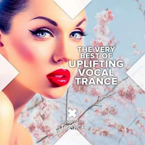 VA - The Very Best Of Uplifting Vocal Trance