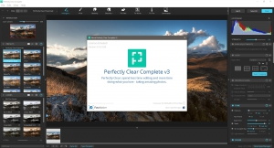 Athentech Perfectly Clear Complete 3.12.2.2045 RePack (& Portable) by elchupacabra [Multi/Ru]