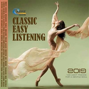 VA - Classic Easy Listening