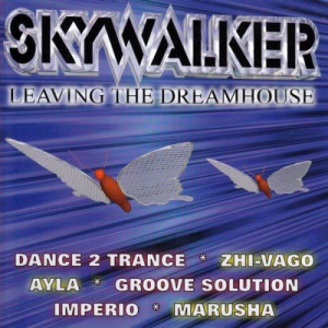 VA - Skywalker: Leaving The Dreamhouse