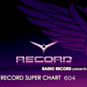 VA - Record Super Chart 604