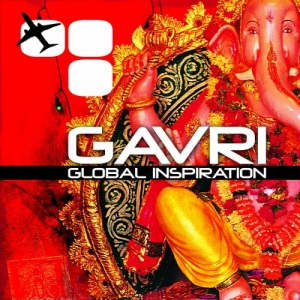 Gavri - Global Inspiration