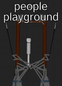 People Playground [v1.2.7]