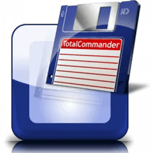 Total Commander 9.50 beta 4 [Multi/Ru]