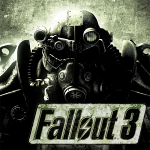 VA - Fallout 3 Soundtrack
