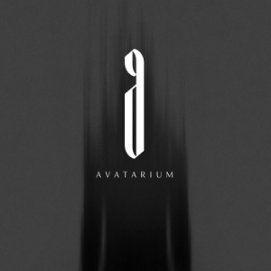 Avatarium - The Fire I Long For