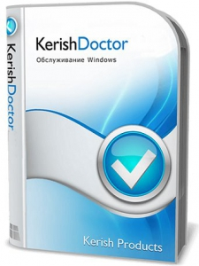 Kerish Doctor 2020 4.80 DC 16.01.2020 RePack (& Portable) by elchupacabra [Multi/Ru]