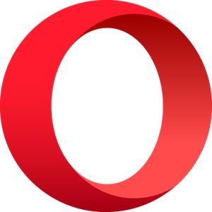 Opera 66.0 Build 3515.36 Stable RePack (& Portable) by D!akov [Multi/Ru]