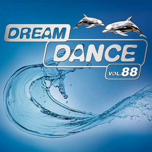 VA - Dream Dance Vol.88