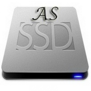 AS SSD Benchmark 2.0.7316.34247 Portable [En/De]