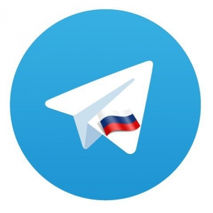 Telegram Desktop 2.0.1 RePack (& Portable) by elchupacabra [Multi/Ru]