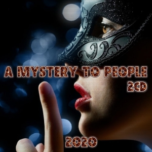 VA - A mystery to people (2CD)