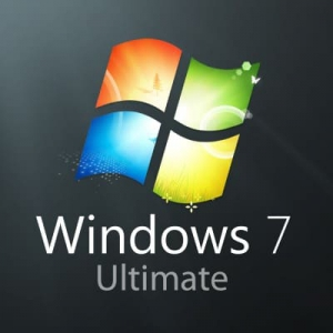 Windows 7 Ultimate SP1 x64 by KaZiMiR 2.0 [Ru]