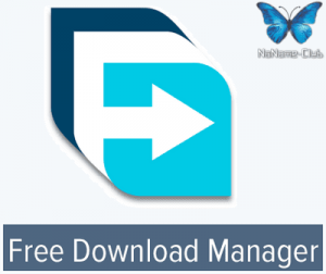Free Download Manager 6.11.0.3218 [Multi/Ru]