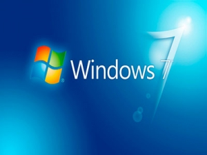Windows 7 SP1 with Update [7601.24564] AIO 44in2 (x86-x64) by adguard (v21.01.13) [En/Ru]