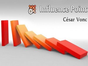 Influence Point v1.5.2 for Cinema 4D [En]
