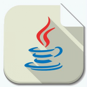 Java SE Development Kit 15.0.2 [En]
