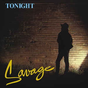 Savage - Tonight