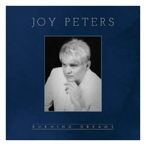 Joy Peters - Burning Dreams