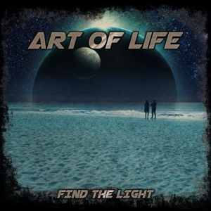 Art Of Life - Find the Light