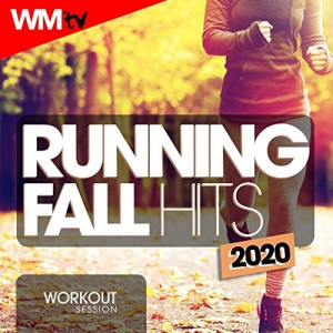 Workout Music Tv - Running Fall Hits 2020 Session