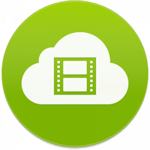 4K Video Downloader 4.15.0.4160 (& Portable) [Multi/Ru]