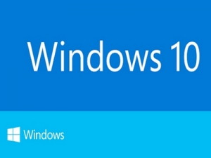 Windows 10 32in1 (20H2 + LTSC 1809) x86/x64 +/- Office 2019 x86 by SmokieBlahBlah 2021.01.22 [Ru/En]