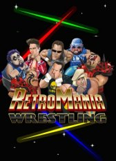 RetroMania Wrestling