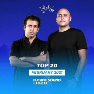 VA - Aly & Fila - FSOE Top 20: February