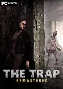The Trap: Remastered